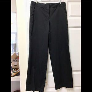 Beautiful DKNY trousers!  🌼